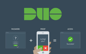 duo-two-factor-authentication-wordpress-plugin