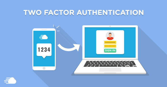 Two Factor Authentication – What Do You Need to Know
