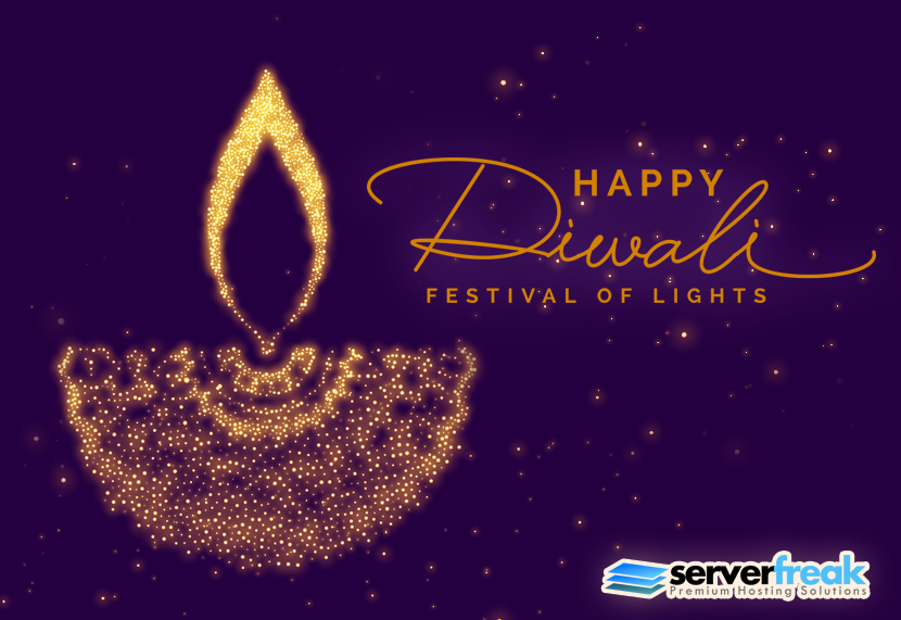 Happy Diwali 2018: Festival of Lights